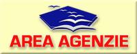 Area Agenzie