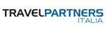 Registratevi su Travel Partners System per avere accesso esclusivo ai servizi turistici online di Alamos Travel