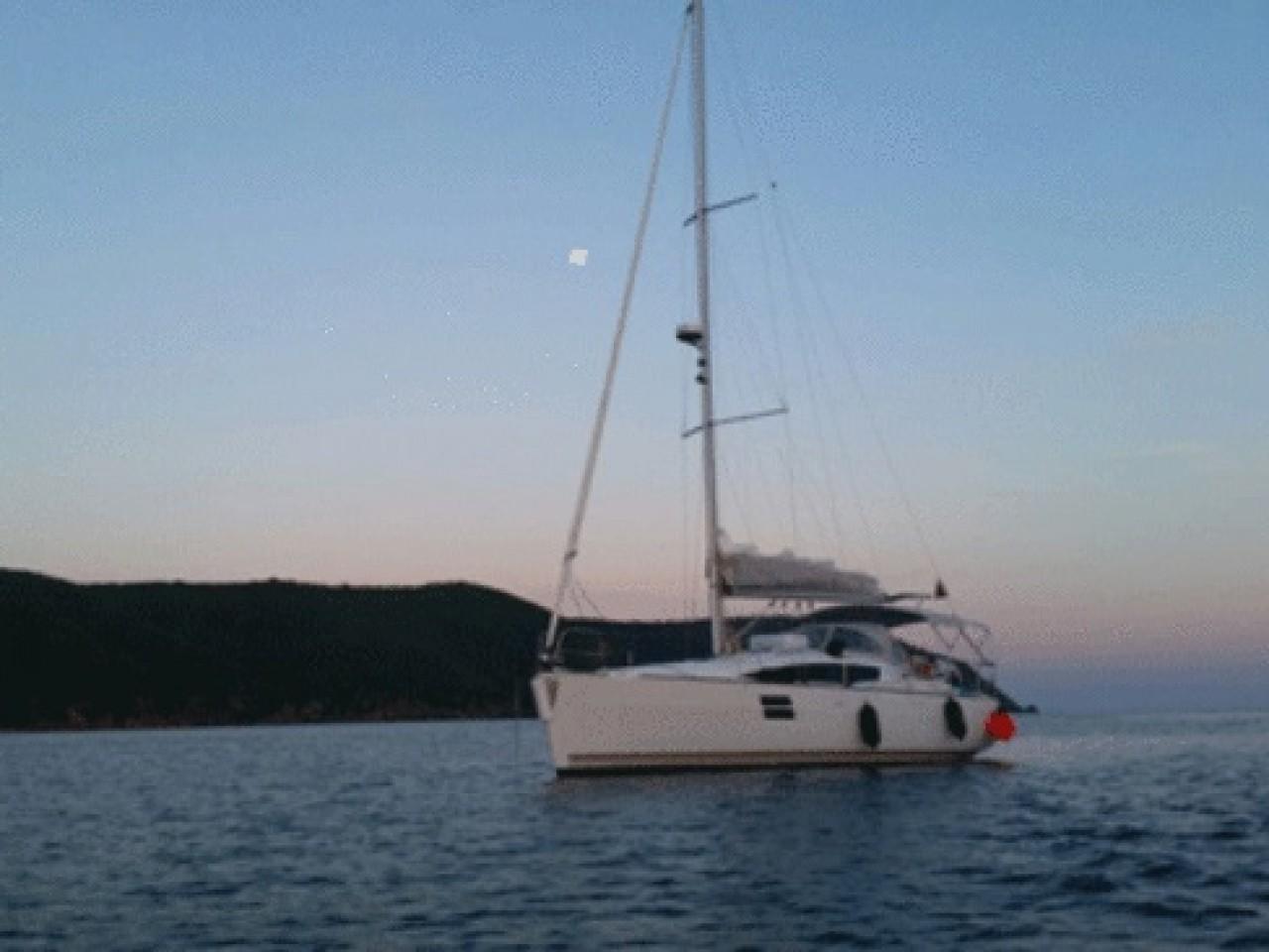 Al via corsi per formare provetti skipper