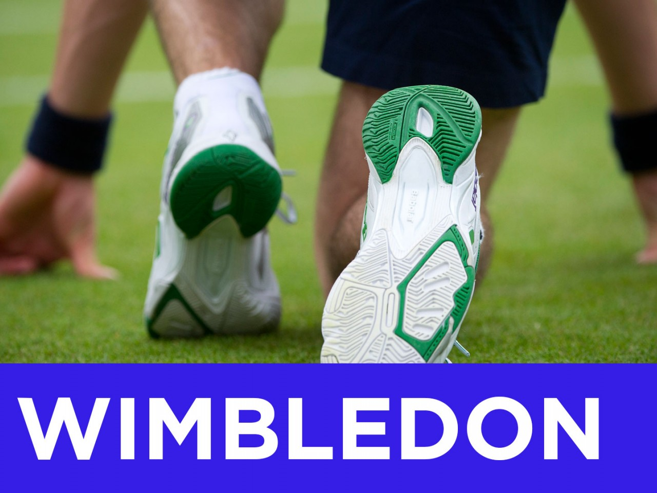 The Championships, Wimbledon  Book Your Place Today