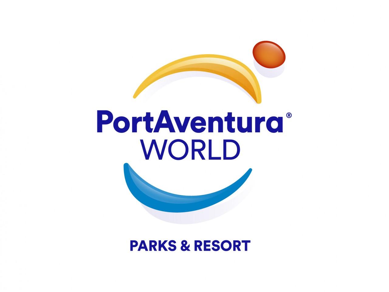 PORTAVENTURA WORLD TICKET PRICES