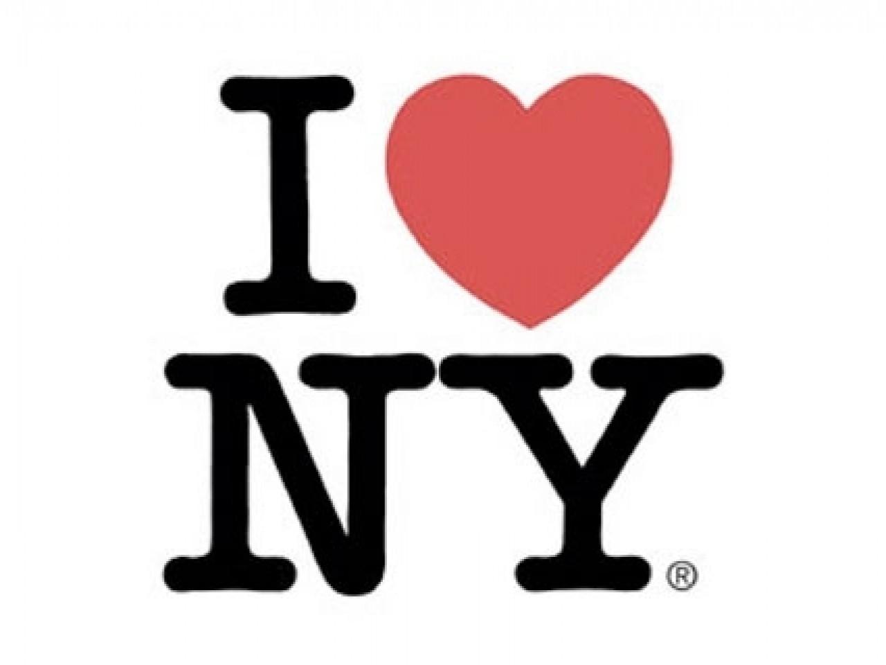 New York Hotel & Ticket Breaks