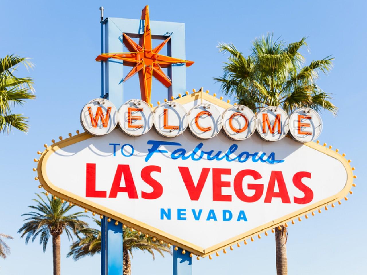 Las Vegas Theatre and Cabaret