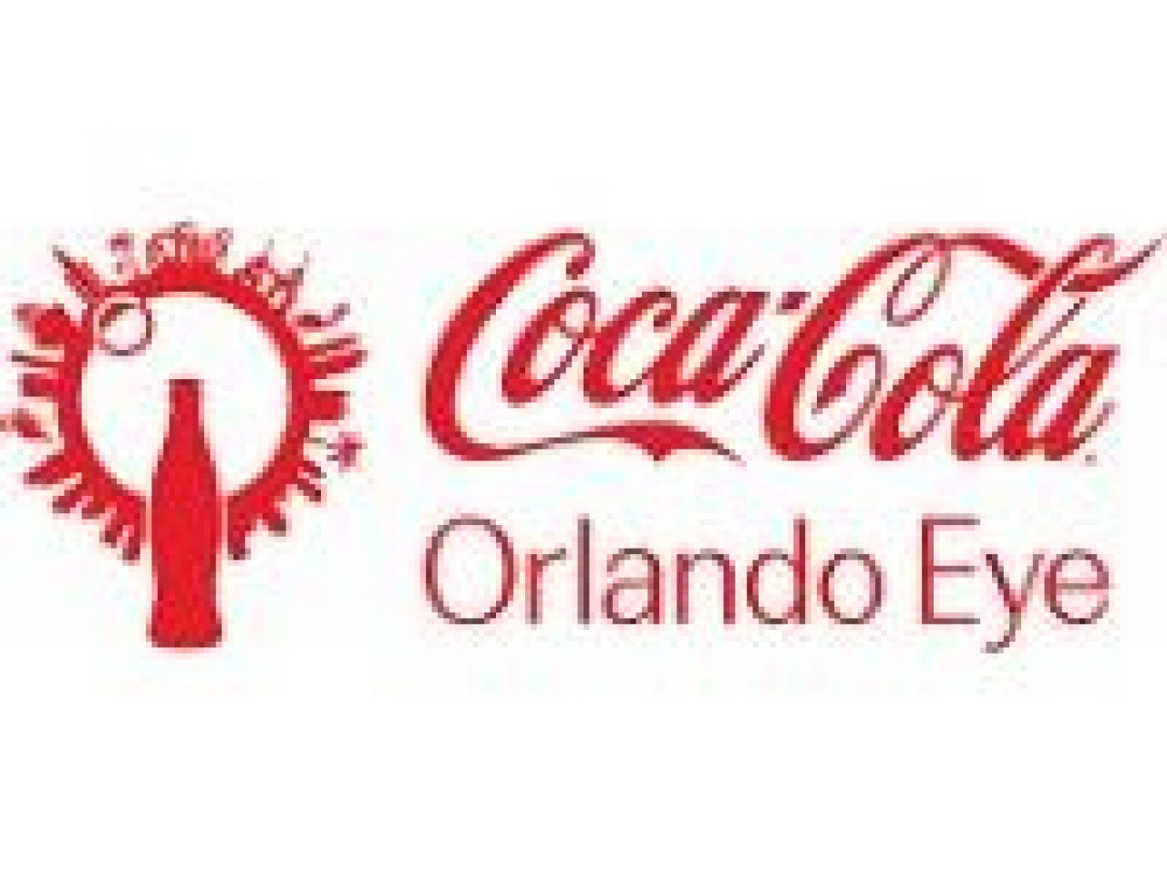 Orlando Tours & Attractions