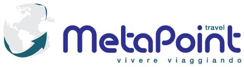 Meta Point